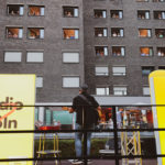 Fenstermitsingkonzert_KHR-Blog